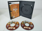 Zoo Tycoon 2: Ultimate Collection - Discs 2 & 3 Only - Pc Computer Video Game