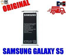 BATTERIE ORIGINAL   EB-BG900BBE  SAMSUNG Galaxy S5