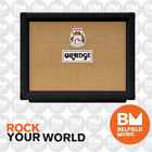 Orange Tremlord Guitar Amplifier 30w Combo Amp - Black - Brand New for sale