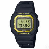 Casio G-Shock GW-B5600 MultiBand 6 Bluetooth Tough Solar Mens Watch....42.8mm