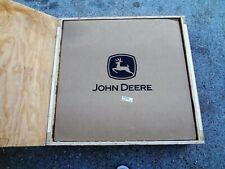 John Deere RADIATOR KV23226 <> Original Equipment <> SkidSteer Loader <> New