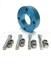 LAND ROVER RANGE ROVER CLASSIC & P38 25MM PROP SHAFT SPACER KIT DA633925 NEW