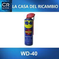WD40 - SPRAY MULTIUSO ML.500