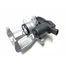 Nouveau 6 dent frein de stationnement à coulisse servo moteur pour Audi A6 /& ALLROAD 2004-2011