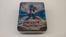 Yu-Gi-Oh! Number 17 Leviathan Dragon Tin
