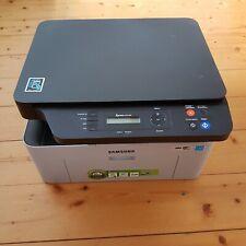 Samsung Xpress M2070W Multifunktions Laserdrucker