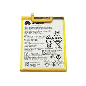 Huawei HB416683ECW Nexus 6P  Battery Replacement OEM