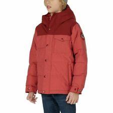 Burton Boys Barnone Jacket, Ski Snowboarding Jacket ,Size L (14), NWT