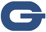 Gerda Security Products
