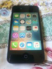 Iphone 4s 32gb.