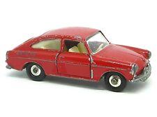 Matchbox Lesney No.67b Volkswagen 1600TL