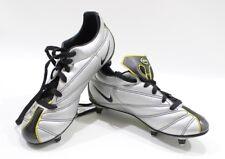 Nike R9 | Acquisti Online su eBay