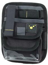 Medic salvamento holster