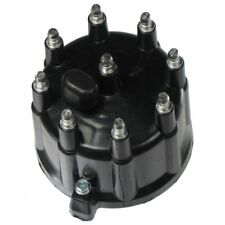 Ignition Distributor Cap for Jeep Grand Cherokee Dodge V8