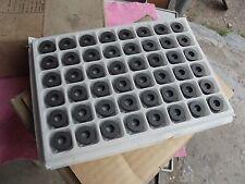 BOX. 480 X LARGE TOROID RING FERRIT  M2000HM1-17  17,5 X 8,2 X 5 mm. 480 pieces.