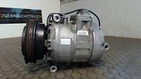 Kompressor Klimaanlage 8D0260808 VW Passat 3BG/3BL/3BS 12 Monate Garantie