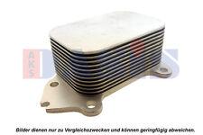 Ölkühler für Motoröl Motorölkühler Mini R56 & R55 Peugeot & Peugeot