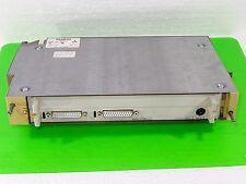 VIPA SSM-BG42 _ Siemens / VIPA SSM-BG42 _ id01