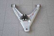 Dodge Viper GTS Control Arm Rear Left Lower Lower Lever Arm 4709329LT