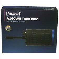Kessil A160W - E Series Tuna Blue
