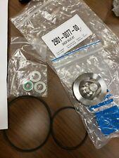 Genuine Oem Atlas Copco 2901-0077-00 Check Valve Kit