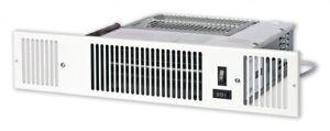 New Myson Kickspace Kitchen Plinth Heater Kickspace 500 600 800 Fan Convector