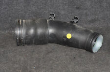 VW Toureg Mk2 Connecting Right Side Air Pipe 7P6129684A