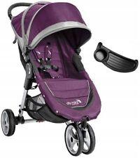 Baby Jogger City MinI Wózek Kinderwagen