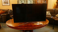 "Samsung Smart TV UE40KU6400 40"" UHD HDR LED LCD TV Freeview  WiFi. Superb."