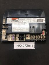 Carrier Bryant Payne HK42FZ011 Furnace Control Circuit Board 1012-940