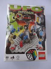 Lego Spiel Ufo Attack für 2-4 Spieler ab 6+