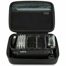 GoPro Casey Camera Mounts Accessories Case ABSSC-001 for GoPro Hero Cameras