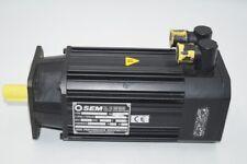 SEM Servo Motor HR115C6-88S