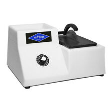 "Hi-Tech Diamond 5"" Trim Saw | Cutting Sawing Trimming Machine | Includes Blade"