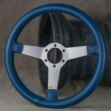 MOMO Ferrari 246 Lenkrad BMW E21 E28 E30 2002 E9 Alpina steering wheel volante