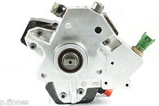 Reconditioned Bosch Diesel Fuel Pump 0445010111 - £60 Cash Back - See Listing