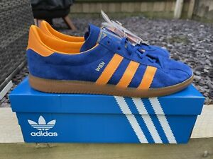 Adidas Wien Trainers - Size 10.5 BNIBWT