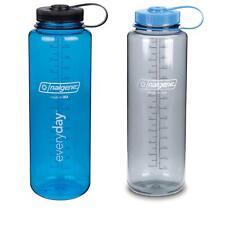 Nalgene Trinkflasche Everyday blau 1 5l