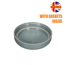 Replacement Lid Fit for Nutribullet 600 / 900w Cups High Quality Spare Parts