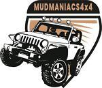 Mud Maniacs 4x4