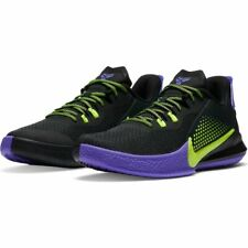 Nike Mamba Fury Joker CK2087-003 Kobe Bryant Mens Basketball Shoes Sneakers