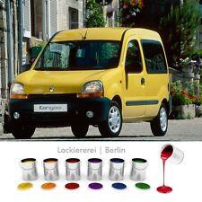 Renault Kangoo Motorhauben & -Teile fürs Auto günstig kaufen | eBay