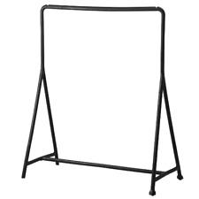 Ikea Wand Türgarderoben Haken Für Wintergarten Günstig Kaufen Ebay