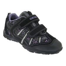 Geox Größe 30 Schuhe für Mädchen mit medium Breite