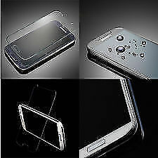 Tempered glass Screen Guard protector for SAMSUNG GALAXY NOTE 2 N7100