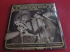 Jazz & Weltmusik Vinyl-Schallplatten aus Lateinamerika mit