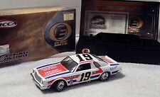 Elite 1977 Dale Earnhardt #19 Belden Asphalt 1/24 MINT 1 of  3,600 Diecast
