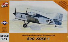PRO Resin 1:72 Edo XOSE-1 Multimedia Kit #R72-014