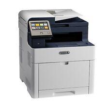 Xerox 6515v DNI WorkCentre 6515dni D