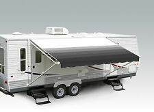 Carefree Pioneer Lite RV Awning 10'-21' (complete with arms)